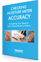 how-to-check-moisture-meter-accuracy