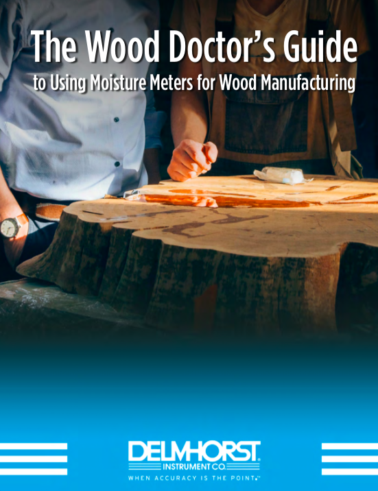 wood doctor guide cover
